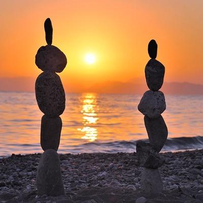 Benessere e Equilibrio, corso per il benessere