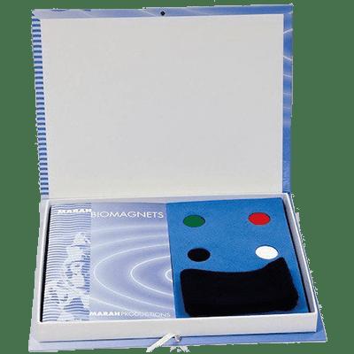 Cosam set-magneti-per-trattamenti