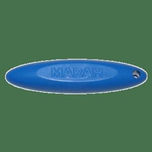aimant D-05 pour magnétiser l'eau mixte
