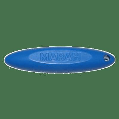 imán D-05 para magnetizar agua u otras bebidas con polaridad mixta