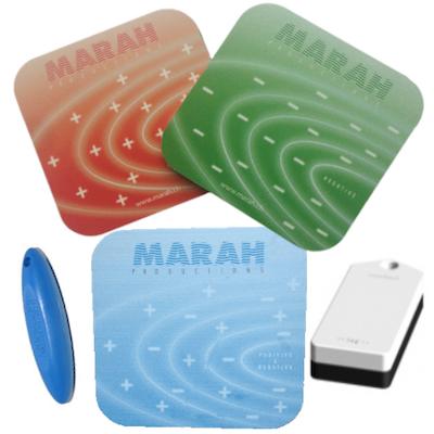 Acqua magnetizzata-magneti per magnetizzare l'acqua e le bevande