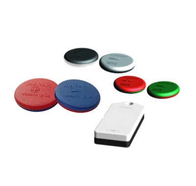 Applicazione dei magneti per trattamenti-cosam-calamiti, biomagneti- marah productions-Alfadinamica