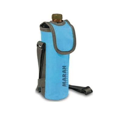 porte bouteille magnétique iso-thermique