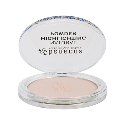 Natural Highlighting Powder Benecos