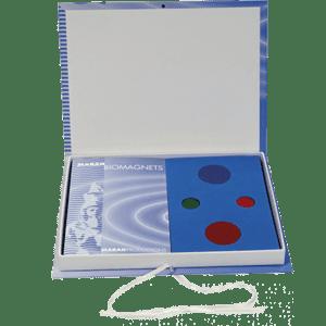 Power Set-magneti-cosam-8000-cosam-plus-marah-productions