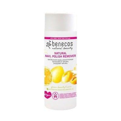 Solvente naturale Benecos-per-le-unghie-Nail-Polish-Remover