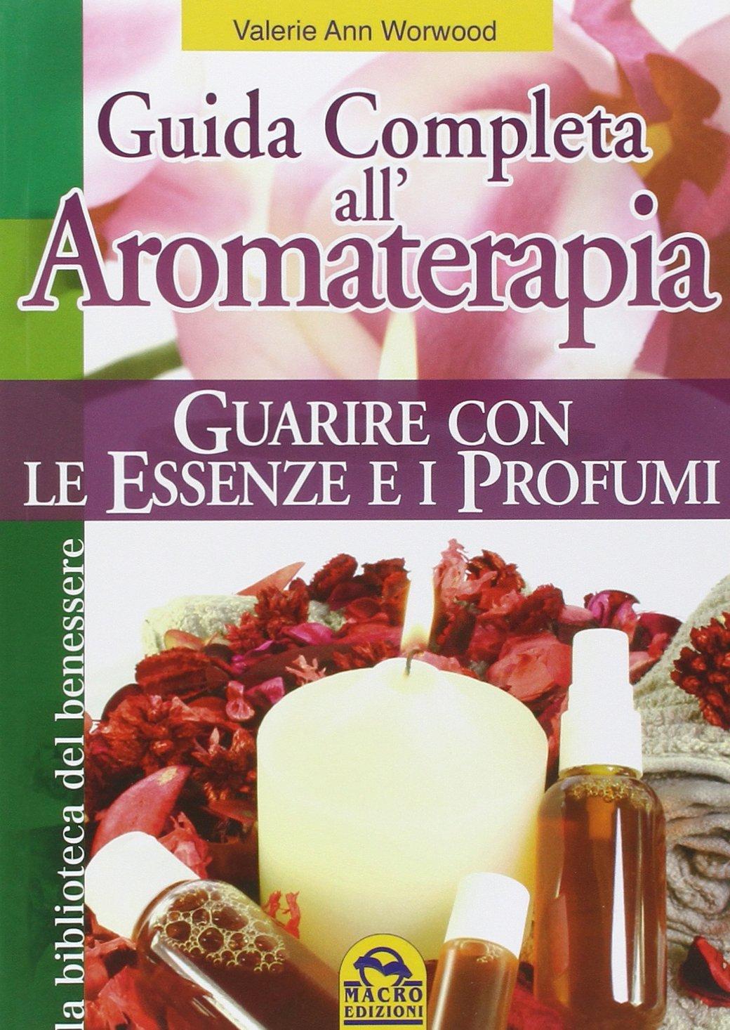 guida-completa-all-aromaterapia