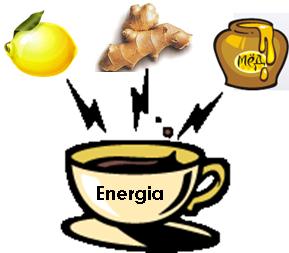 recette naturelle pour renforcer le système immunitaire