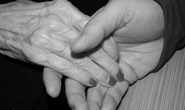 artrite, rimedi naturali, magnetoterapia
