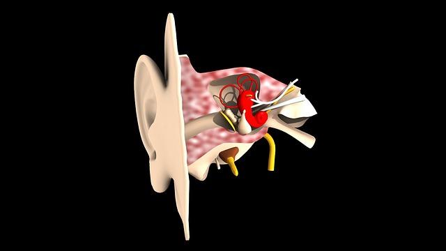 Acúfenos, tinnitus, zumbidos, sibilos enlos oídos, remedios naturales