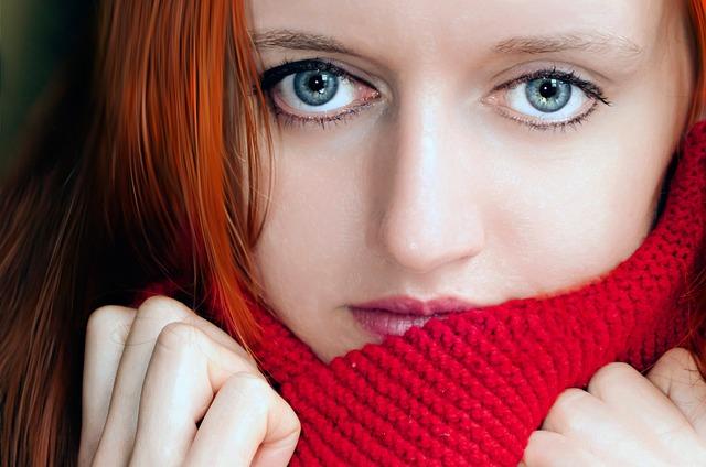 Mal di gola - angina - dolore alla gola - rimedi naturali
