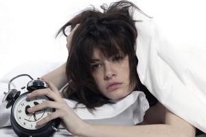 remèdes naturels pour l'insomnie, conseils de grand-mère