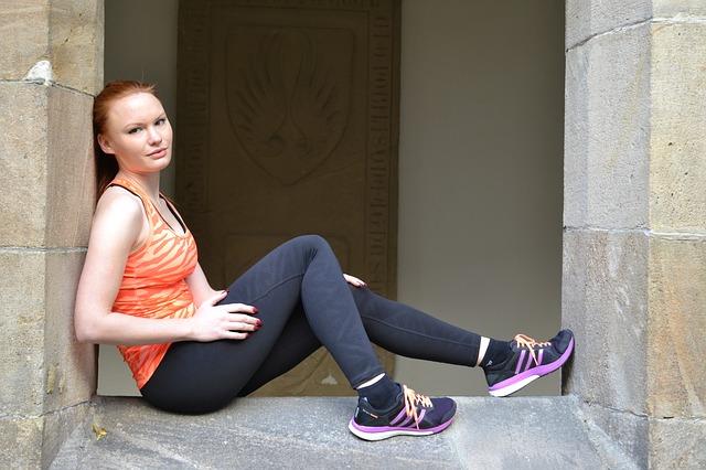 calambres musculares-dolor-músculos-remedios naturales