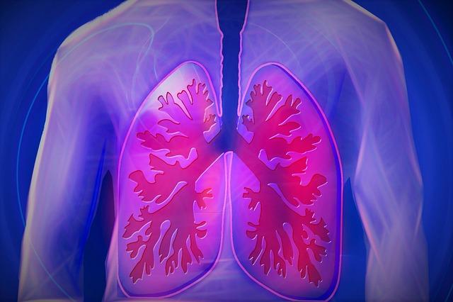Bronchite - conseils et remèdes naturels