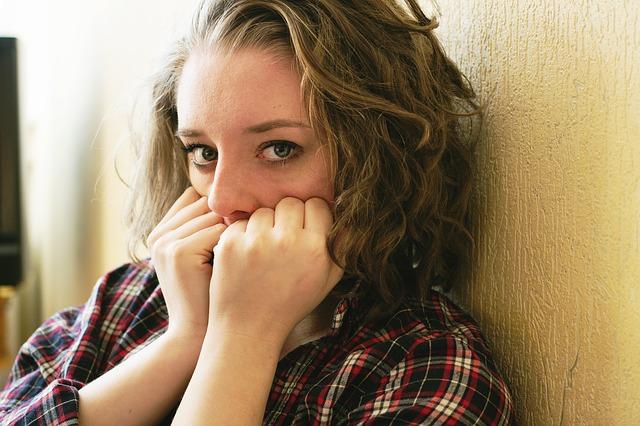 Ansiedad - remedios naturales para calmarse