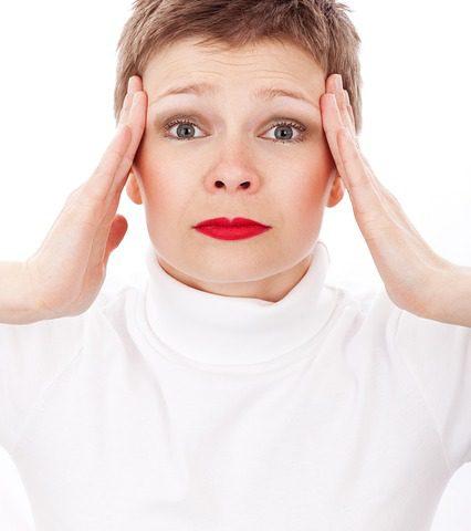 mal di testa-cefalea-consigli e rimedi naturali