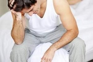 remedios naturales para la próstata.