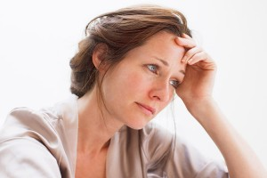 rimedi per lo stress, alleviare lo stress con metodi naturali