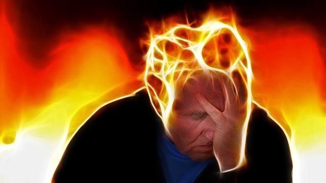 Migraines - mal de tête - conseils et remèdes naturels