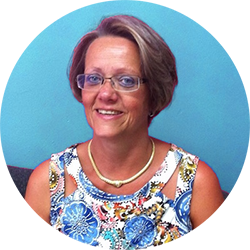 Catherine-Delessert-Belaz-trainer-riflessologia-del-viso-numerologia-psicodinamica-magnetoterapia-reiki-usui-cosmesi-naturale-pendolino-biotester-rancate-ticino-svizzera