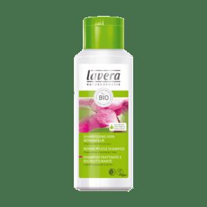 Shampoo naturale trattante e ristrutturante Lavera-shampoing-traitant