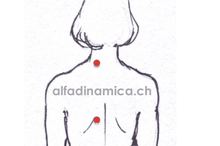 dolori-cervicali