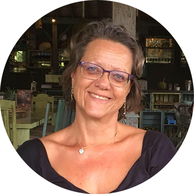 Catherine-Delessert-Belaz-trainer-riflessologia-del-viso-numerologia-psicodinamica-magnetoterapia-reiki-usui-cosmesi-naturale-pendolino-alfadinamica-rancate-ticino-svizzera