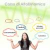 logo-corso-alfadinamica-19