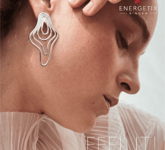 gioielli magnetici energetix